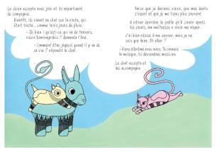 les-musiciens-de-breme-les-freres-grimm-1-illustration-aude-villerouge-jpg