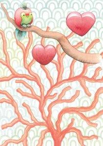 saint-valentin-1-illustration-aude-villerouge-jpg
