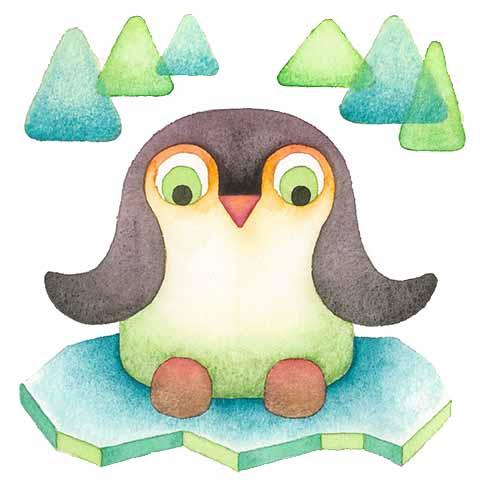 pioupiou-chouchoute-pingouin-illustration-aude-villerouge.jpg