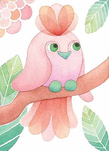 pioupiou-chouchoute-moineau-rose-illustration-aude-villerouge.jpg