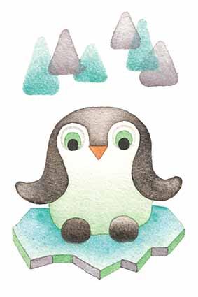 pioupiou-chouchoute-pingouin-2-illustration-aude-villerouge.jpg
