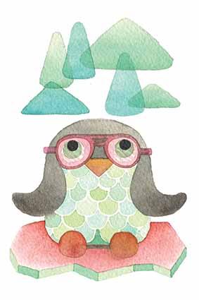 pioupiou-chouchoute-pingouin-3-illustration-aude-villerouge.jpg