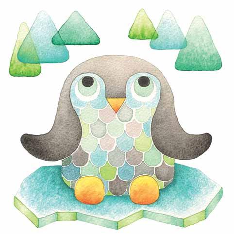 pioupiou-chouchoute-pingouin-5-illustration-aude-villerouge.jpg