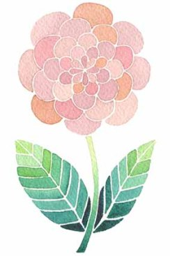 fleur-feuille-illustration-aude-villerouge.jpg