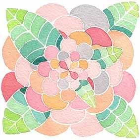 fleur-illustration-aude-villerouge.jpg