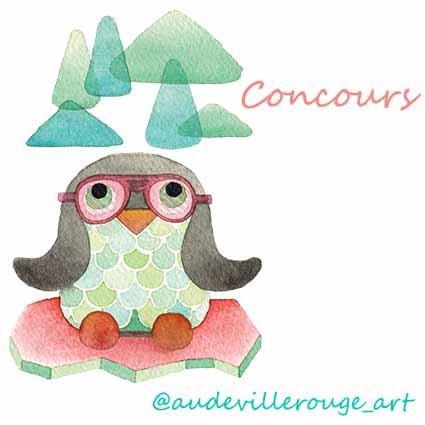 pioupiou-chouchoute-pingouin-concours-instagram-illustration-aude-villerouge.jpg