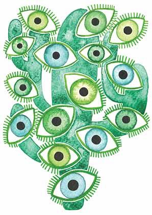 cactus-eyes-illustration-aude-villerouge.jpg