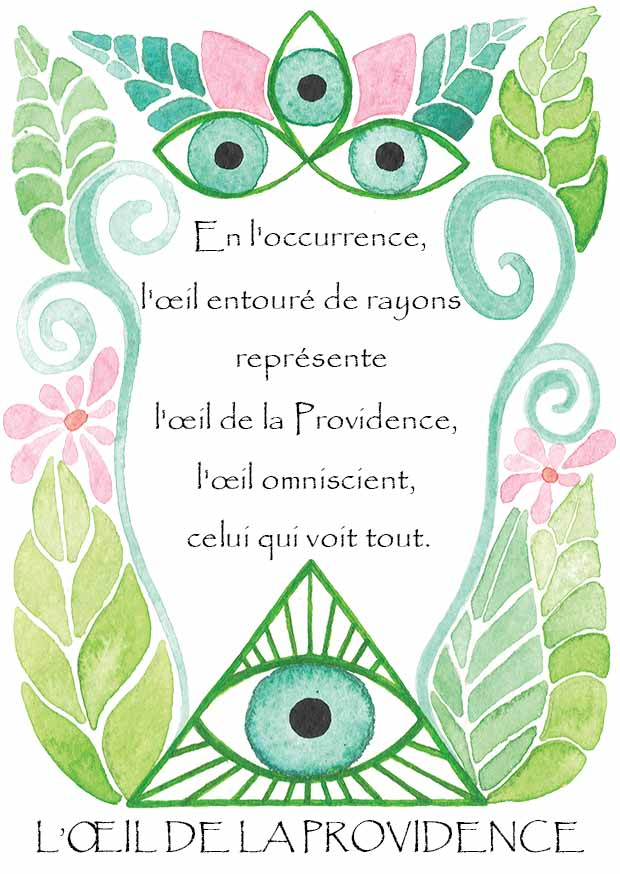 eye-of-providence-illustration-aude-villerouge.jpg