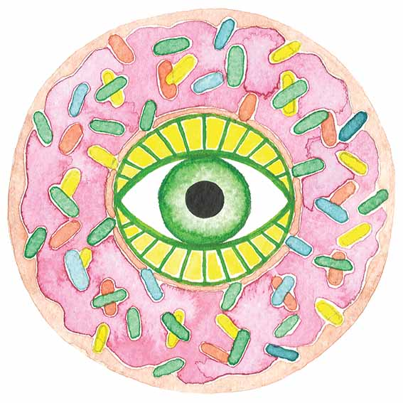 eye-of-the-donut-watercolor-illustration-aude-villerouge.jpg