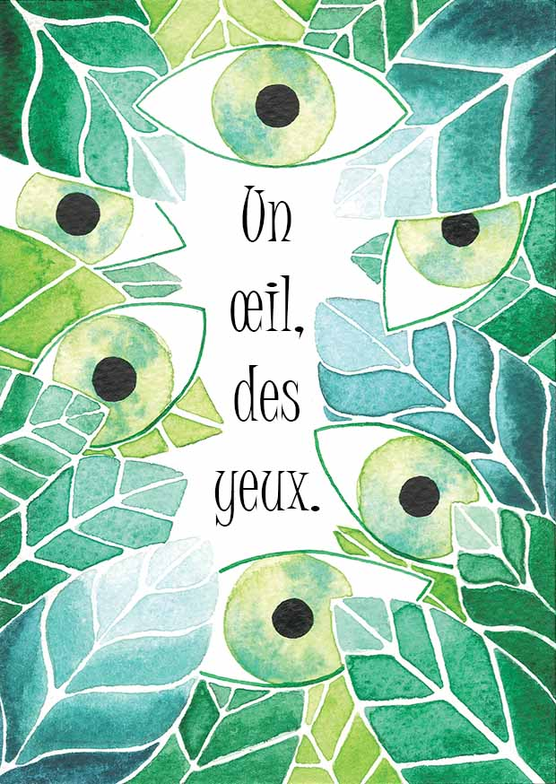 leaves-eyes-green-illustration-aude-villerouge.jpg