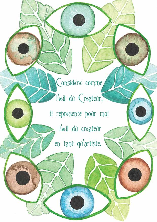 leaves-eyes-illustration-aude-villerouge.jpg