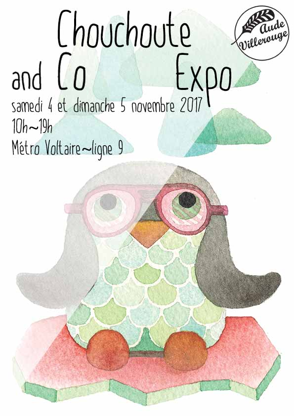 affiche-exposition-chouchoute-and-co-expo-illustration-aude-villerouge.jpg