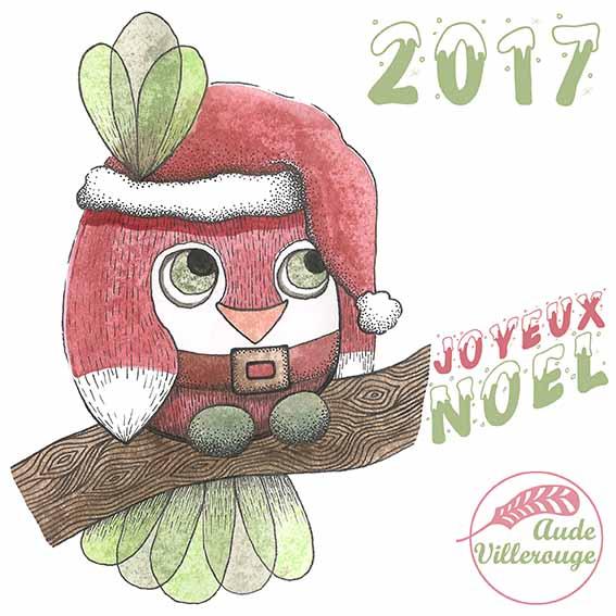 joyeux-noel-2017-pioupiou-chouchoute-oiseau-illustration-aude-villerouge.jpg