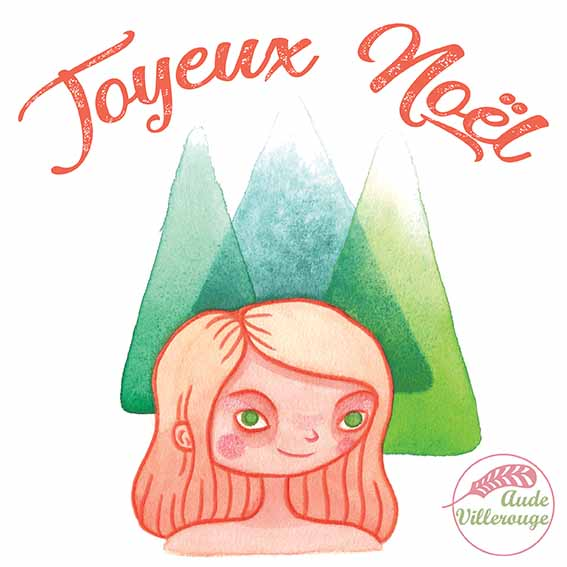joyeux-noel-fille-portrait-illustration-aude-villerouge.jpg