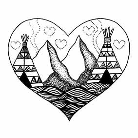 coeur-montagne-tipi-illustration-aude-villerouge.jpg
