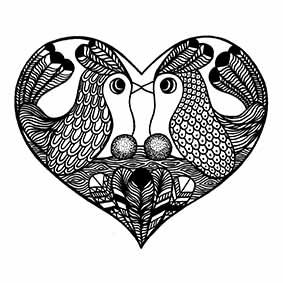 coeur-oiseaux-chouchoute-illustration-aude-villerouge.jpg