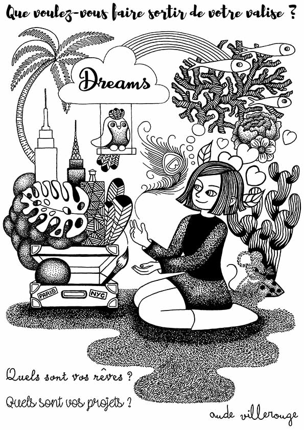 follow-your-dreams-rêves-illustration-aude-villerouge.jpg